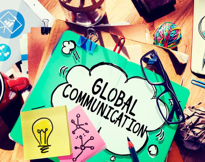 Les supports de communication pour une entreprise